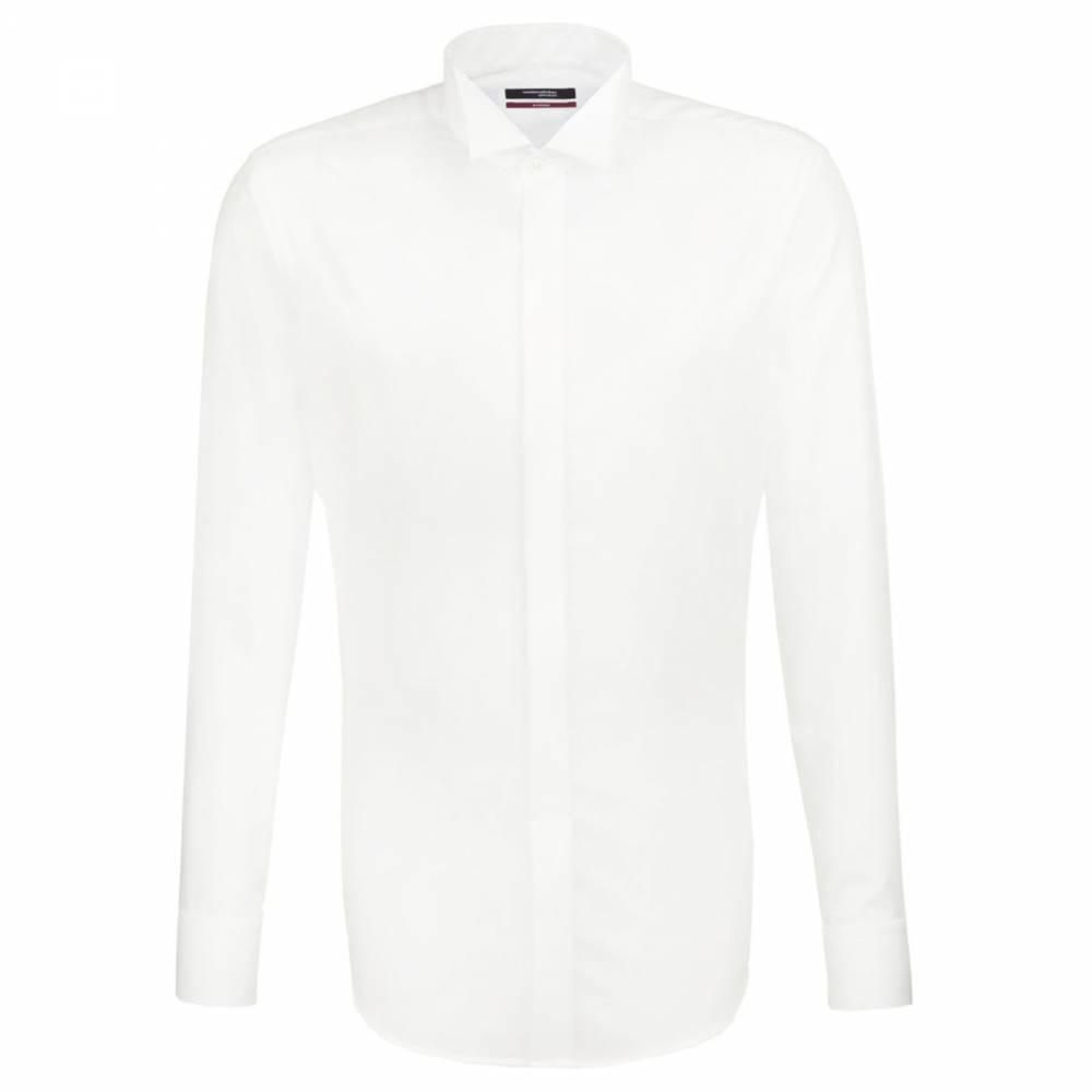 chemise col cass blanche lille roubaix tourcoing maison devlaminck. Black Bedroom Furniture Sets. Home Design Ideas
